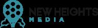 New Heights Media Logo